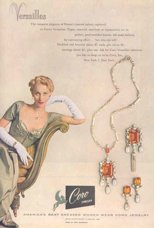 1949 Coro ad