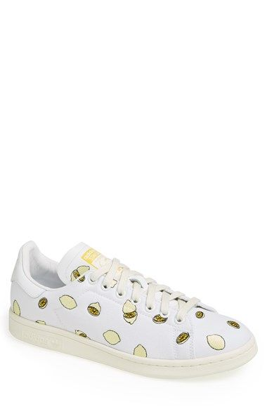 Stan Smith lemonade