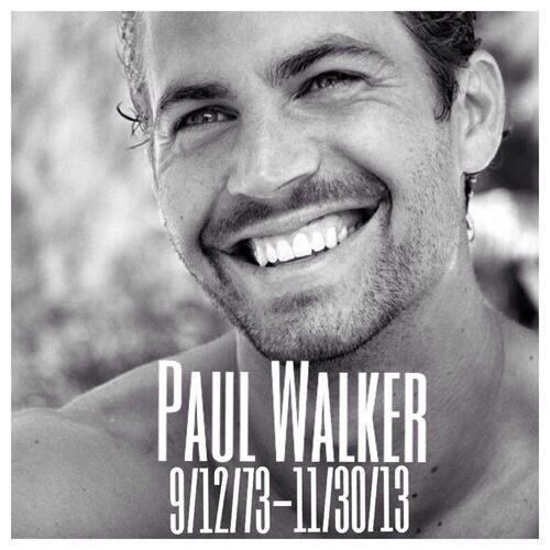 RIP Paul Walker celebrities celebrity paul walker rippaulwalker rest in peace paul walker rip paul walker