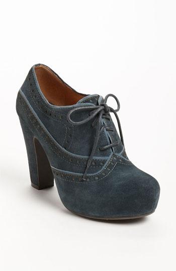Miz Mooz 'Lance' Boot