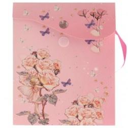 Flower Fairies Handbags Party Bags