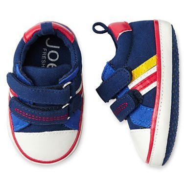 @Joe Jonge Cohen Fresh  Boys Running Shoes