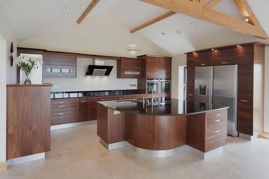 minimalist kitchen interior design Best performance in Minimalist Home Design Ideas