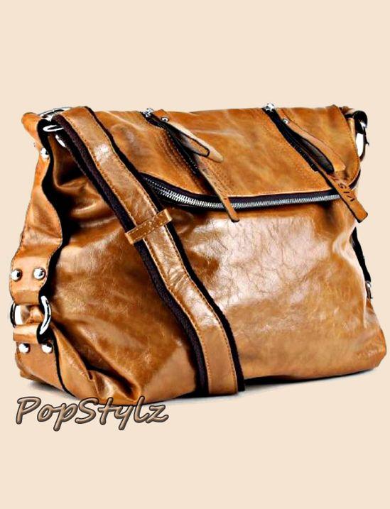 Scarleton - Awesome Handbag