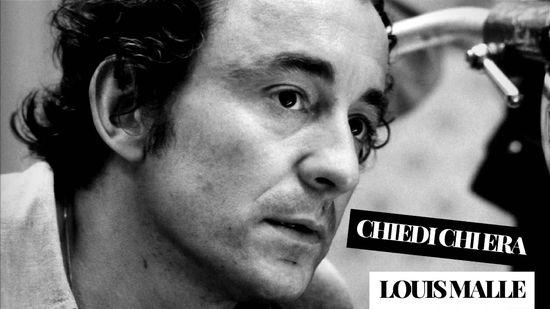 ⭐ Louis Malle | Tour