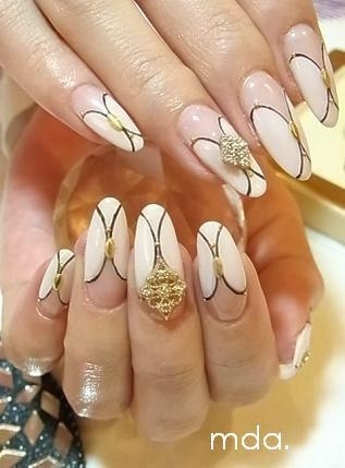 #nail #nails #nailart,WOW!!