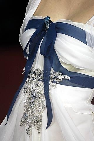 #birdesmaid #wedding #luxurywedding #martrimonio #boda #casamento #mariage #nuptials #bride #bridal #sposa #noiva #novia #groom #sposo #noivo #novio