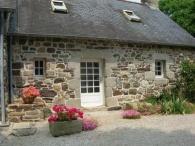 Gites Ruraux France dans tourisme 0266b4e85e297ea3abd1a0cb7908b904