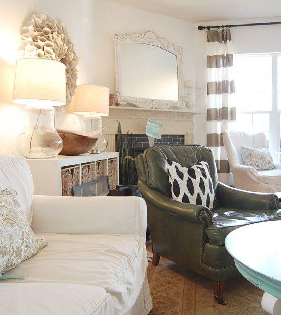 Home decor photos the house of smiths home diy blog for Best diy interior design blogs