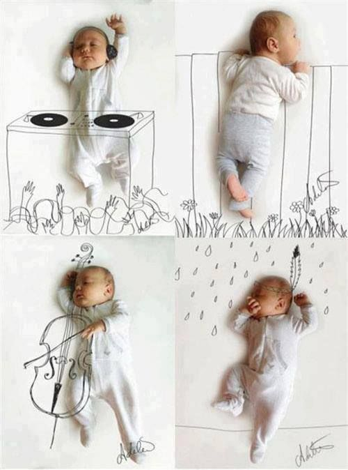 #babies #baby #Kids #cute #photos
