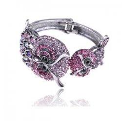 Unique Owls Jewelry