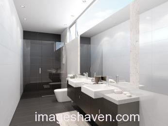 bathroom 3 imageshaven.com/...