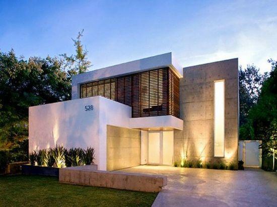 understanding best modern homes