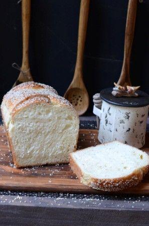 Как хранить хлеб дома, плесневелый хлеб - магазин Пятерочка