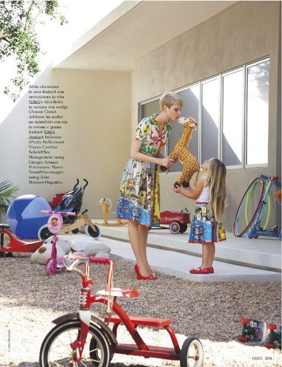 *fashion, children, toys