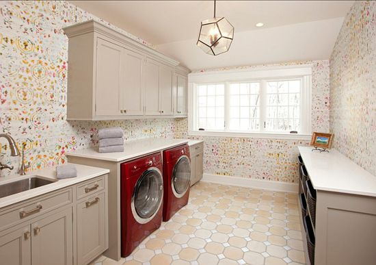 Laundry Room Design Laundry Room Design Laundry Room Design