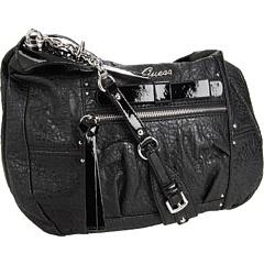 I LOVE Guess? handbags!