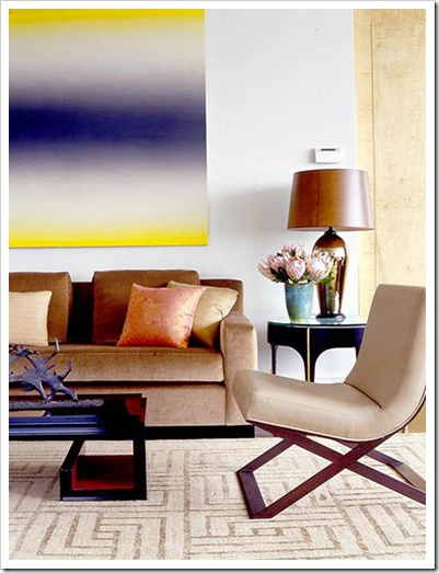 How to Sell Interior Design