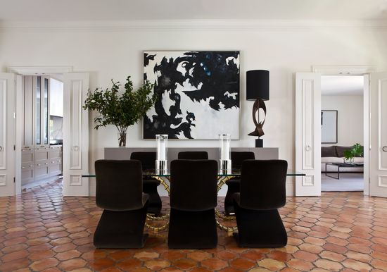 Home - Sloan Mauran - Interior Design