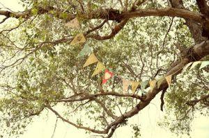 Picnic ideas - vintage-picnic-yarra-valley-engagement.jpg