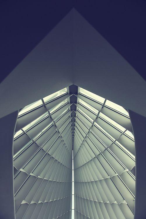 architecture architecture architecture architecture architecture architecture