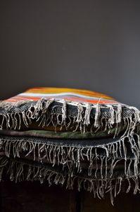 Amenian handmade rug  www.ateliersolars...