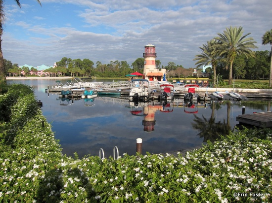 Value, Moderate, Deluxe, Villa: What's the Difference Between Disney World Resort Categories? - TouringPlans.com Blog   TouringPlans.com Blog