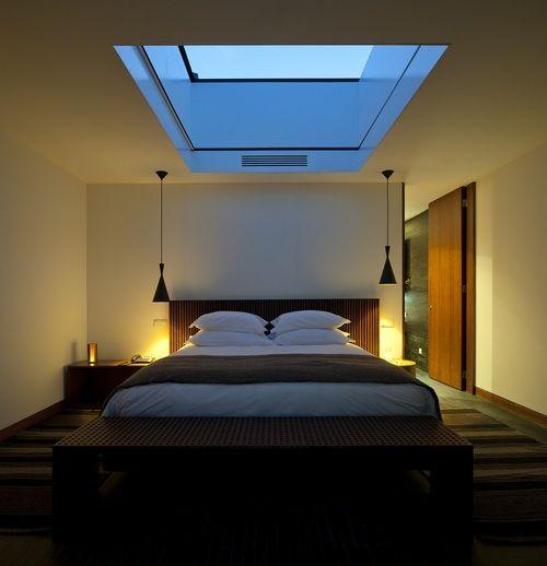 interior design.  .. bedroom