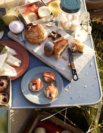 picnic.#company picnic #prepare for picnic #summer picnic