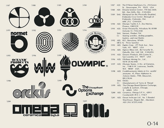 Vintage logos - lots more at this link.
