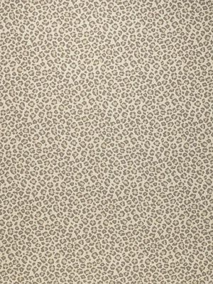 Kravet  29586-106 $83.99 price per yard #interiors #decor #animalprints