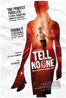 Tell No One Crime Movies From $2.99 Your #1 Source for Movies, Movie News! Movie Trailers Click On Pin For All The Details And Movie Trailers Multicitymovies.com