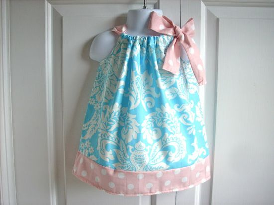 Baby clothes baby girl baby girl clothes kids childrens clothes pillowcase dress girls dress