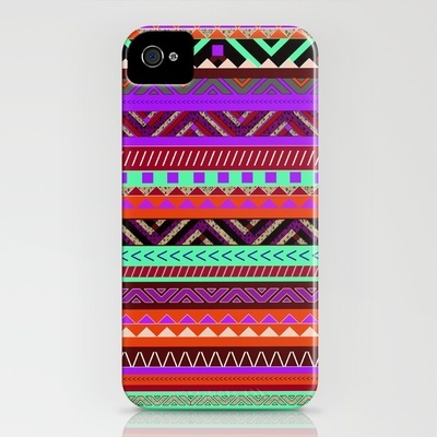iphone case. must have