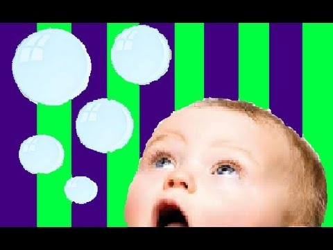 FUNNY BABY VIDEOS PART 17