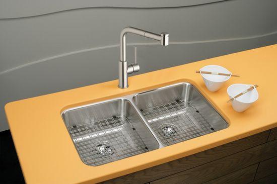 Lowes Kitchen Design Orange Kitchen Design