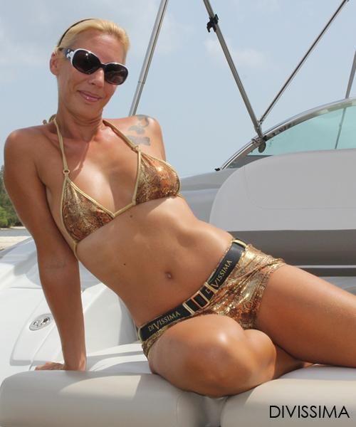 Bikini Contest Miami