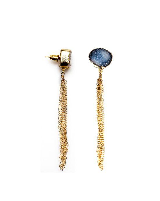 Lillith #Earrings