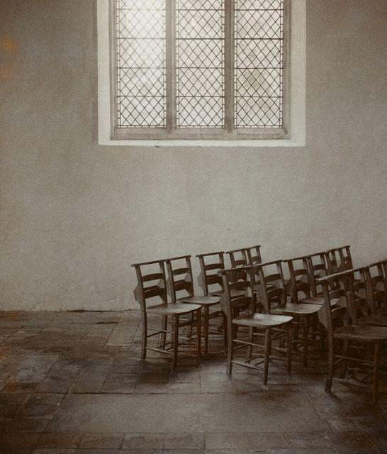 taken by Nick Moys  #polaroid