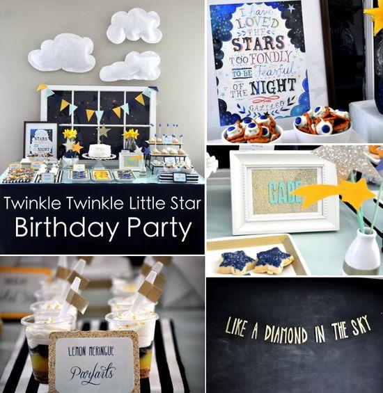 Twinkle twinkle little star birthday party via Kara's Party Ideas karaspartyideas.com #twinkle #star #birthday #party #ideas Screen Shot 2013-01-28 at 4.34.32 PM