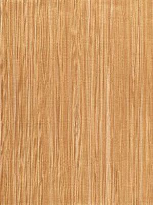 York Designer Series Cascade-DE8804 $118.99 per roll #interiors #decor #metallicwallpaper