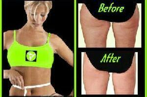 loose weight in the #butt even