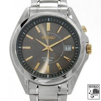 SEIKO SKA527 Kinetic Men's Watch
