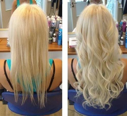 grad hair #wedding #prom #pretty #love #hair #hairdo #hairstyles #curly #longhair