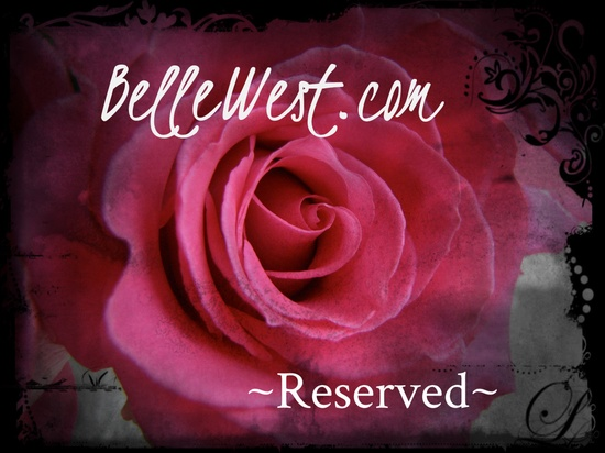 ? my pink rose
