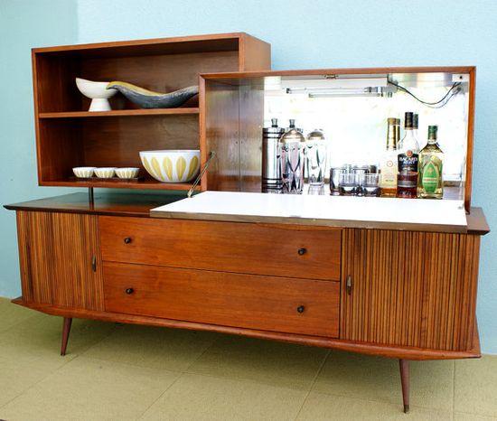 $1100 #furniture #inspiration
