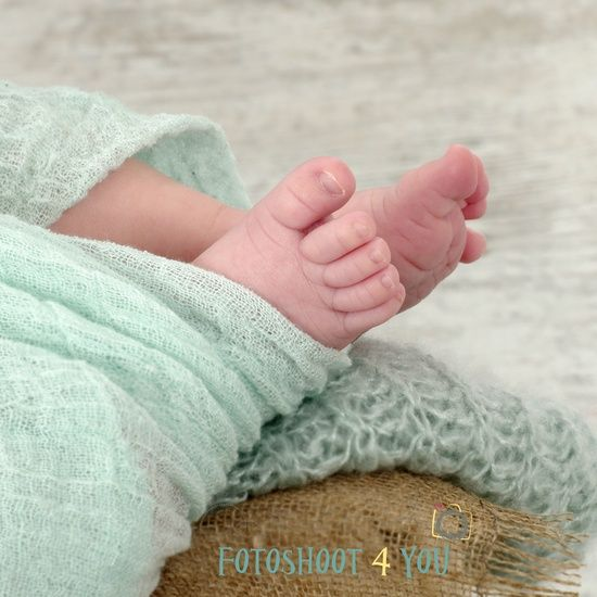 I love newborn