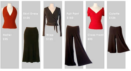 travel collection - 18 outfits #travel collection #travel fashion
