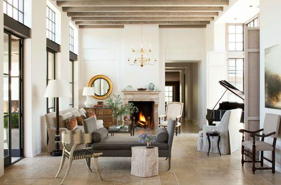 Interior Design Photography, Home Decor, Interior Design