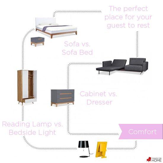 #furniture #inspiration #homedecor #interiordesign